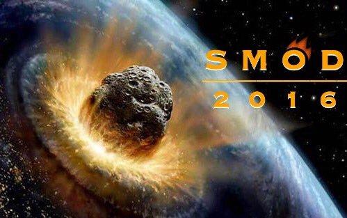 smod_2016