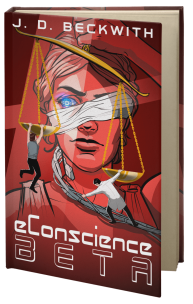 3D-eConscience-Beta