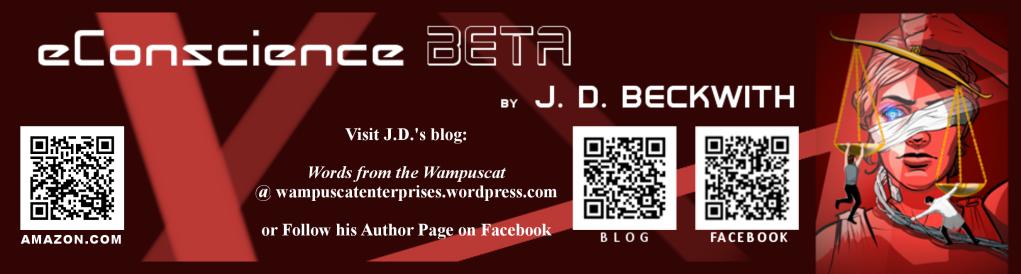 eCon_Bookmark_layout