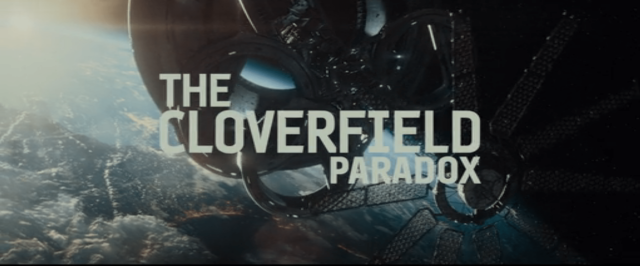 the-cloverfield-paradox-title-card.png