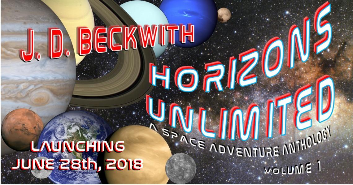 HU_V1_FB-EVENT