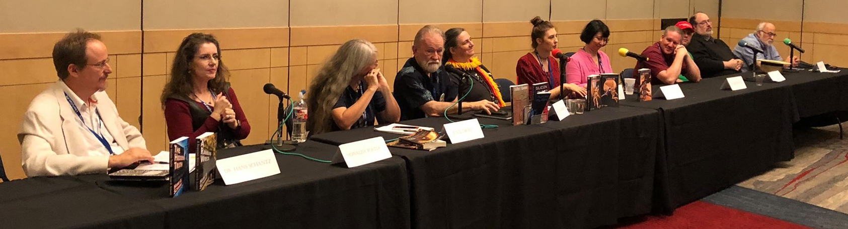 Planetary Anthology Roundtable_pic_by_Robert_Dean
