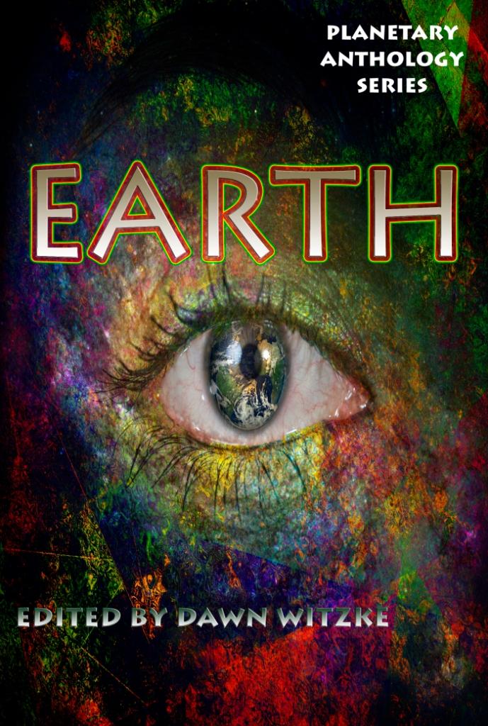 Earth Anthology